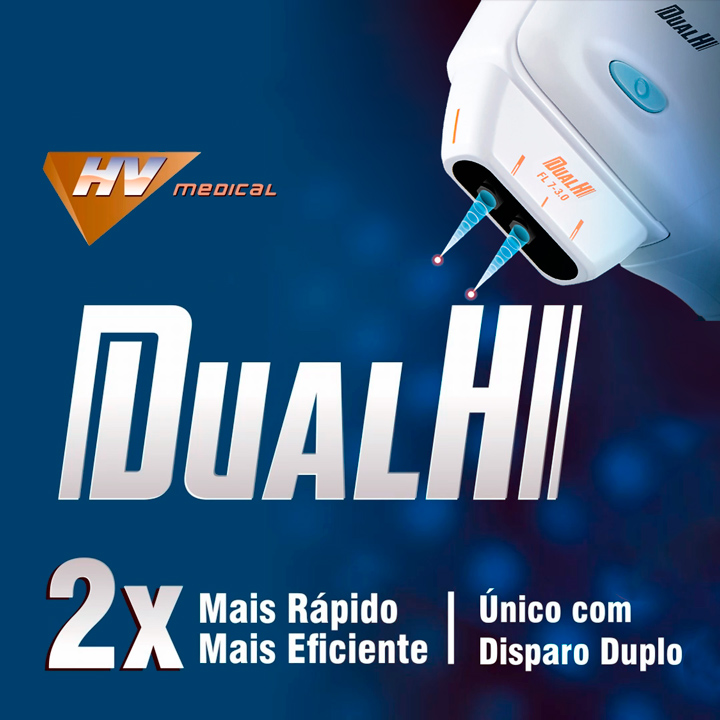 HV Medical - DUAL HI