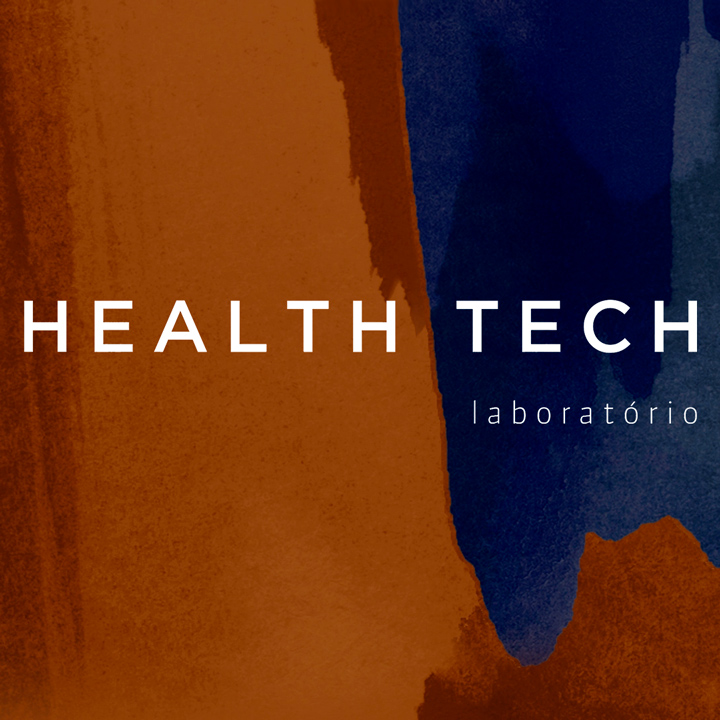 Health Tech Institucional